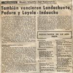19770222 Correo