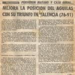 19770301 Correo...