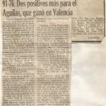 19770301 Gaceta0001