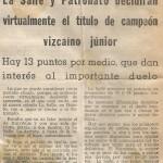 19770302 Hierro