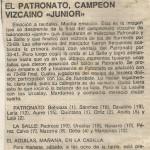 19770303 Correo