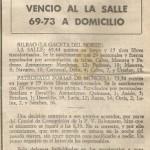 19770303 Gaceta