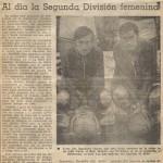 19770303 Hierro