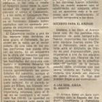 19770305 Diario Navarra