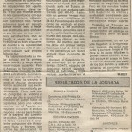 19770308 Correo