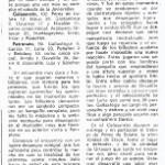 19770308 Diario Navarra