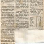 19770309 Hierro