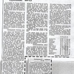 19770315 Hierro