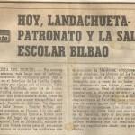 19770319 Gaceta