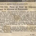 19770320 Correo