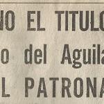 19770329 Gaceta..0001