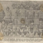 19770400 Hierro