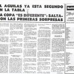 19770405 Gaceta