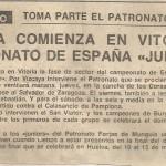 19770420 Correo