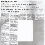 19770423 Hierro