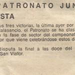 19770424 Correo