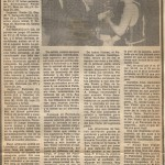 19770426 Correo Alava