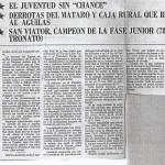19770426 Gaceta