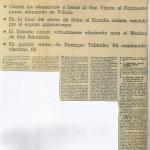 19770426 Hierro (2)