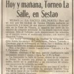 19770507 Gaceta