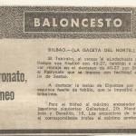 19770508 Gaceta