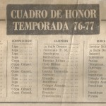 19770614 Gaceta002