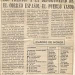19770616 Correo