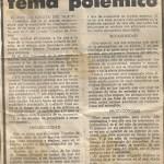 19770621 Gaceta0001
