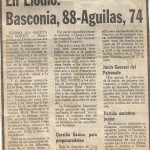 19770621 Gaceta0002