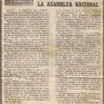 19770705 Gaceta