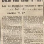 19770723 Hierro