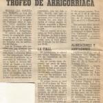 19770726 Gaceta