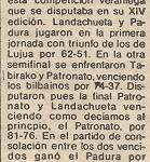 19770727 Correo