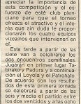 19770908 Correo