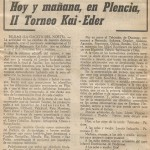 19770908 Gaceta