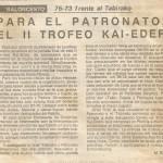 19770911 Correo