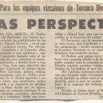 19770911 Gaceta