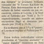 19770913 Deia