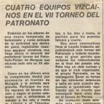 19770929 Correo