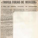 19770929 Hierro