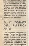 19770930 Correo