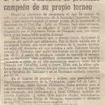 19771003 Hoja del Lunes