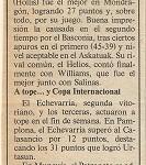 19771004 Deia