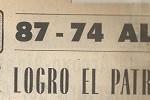 19771004 Gaceta0002