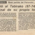 19771005 Correo