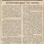 19771005 Deia