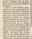 19771007 Correo