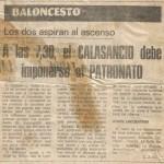 19771009 Diario Navarra