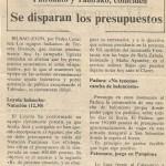 19771009 Egin