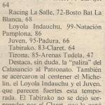 19771011 Deia